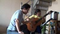 上课视频-卡尔卡西《渐进练习曲NO.25》OP.60
