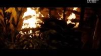 魔法师的学徒 插曲 《Secrets》 - OneRepublic_高清