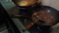 嗨氏厨房《第二期》:爆炒不知道啥名贝壳