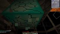 [douer's Minecraft] 服务器生存记录 P2