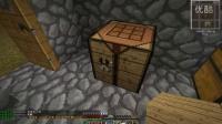 [douer's Minecraft] 服务器生存记录 P3