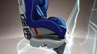 惠尔顿皇家宝3D安装视频