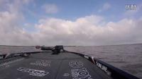 GoPro- Swindle's Winyah Bay boat ride