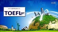 TOEFL listening test 4.5