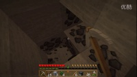 [小桃子]《minecraft我的世界1.9原版生存 第二集》