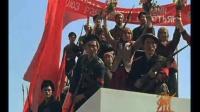 珍贵纪录片《欢庆十年》4