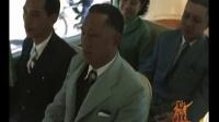 珍贵纪录片《欢庆十年》2