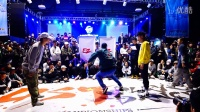 Lilmiki Suta VS 涛涛 郭丁宁  巅峰对决 2 on 2  16 - 8Just Play Just Dance VOL.3