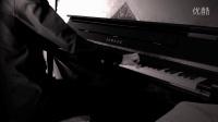 【宁次之死】火影忍者钢琴背景音乐 演奏:冷月伦