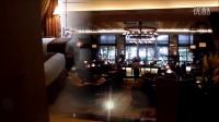 马来西亚文华东方酒店