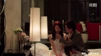 韩国片《幸福出租车》正片 斯文床戏