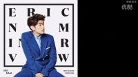 【中字】Eric Nam-No Comment