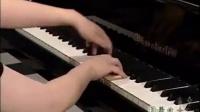 四级D2 格里格 圆舞曲 OP.12 NO.2 示范---梓烨钢琴室