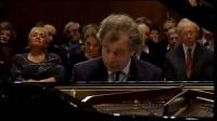 英国组曲 NO.4 巴赫 F大调 4th Suite BWV 809---梓烨钢琴室