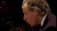 英国组曲 NO.5 巴赫 e小调  5th Suite BWV 810---梓烨钢琴室