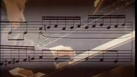 英国组曲 NO.6 巴赫 d小调 6th Suite BWV 811---梓烨钢琴室