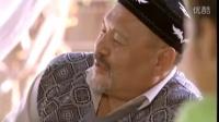 Kerwen】哈萨克斯坦电视剧 《ағайындылар》5-Бөлім