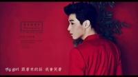 [中字] Henry - Butterfly (Feat. Seul Gi of SMROOKIES)