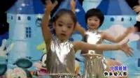 幼儿舞蹈教学视频 中国娃娃_儿童舞蹈教学视频幼儿园舞蹈