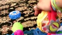 PlayDoh  培乐多彩泥玩具