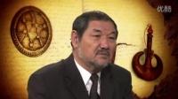 Kerwen】哈萨克电视剧《абай құнанбай- дырама》4-бөлім