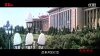 中华护理学会宣传片 英文版
