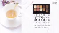 _ Sweet Rose Tea Makeup _ I Memebox x Pony Effect _