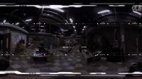 360°终结者第一人称vr全景视觉体验