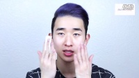 【StylePlus】韩系 男士护肤品推荐
