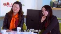 广安人都在加微信fataotaol有她更有爱!爱心视频请分享给更多十岁以上的人