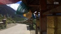 两个人的梦想,2015徒搭318川藏线 青藏线 滇藏线,在路上。2个月03天。