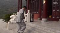佛教电影《业障》下集