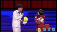 2010年北京春晚 小品《阳仔演笑会》小沈阳 沈春阳 - 包袱楼
