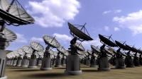 霍金带来让全世界兴奋起来的星际探测计划