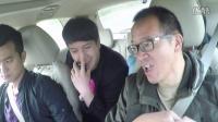 0413荆州至襄阳途中-洪哥的第一辆车