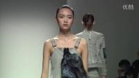 2016AW上海时装周 FILYNN