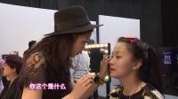 2016-04-12 大美人时尚彩妆王 给妈妈化妆