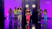 Zumbа Fitness Еxhilarate D2 Activate