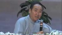 2012大连市首届公民德行教育大型公益论坛3-5