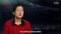 2016淘宝女装运营规划发布会