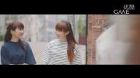 SiS乐印姊妹《谢谢你》官方完整版MV