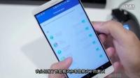 华为 Mate 8 全面评测【中文字幕】AndroidAuthority/CYoutoo中文