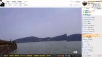 20160414【户外直播】阿科哥 - 徐州云龙湖游玩