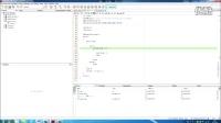 MPLAB® X IDE V1.85使用入门
