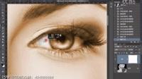 邢帅教育 黑白照片上色 老照片修复   海报制作 海报特效 双曲线磨皮 photoshop软件 抠图 ps软件 ps4入门