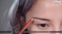 Pony梦幻春妆 Dreamy Spring Makeup (With subs) 몽환봄메이크업
