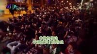 NCT LIFE in Bangkok EP 01 预告片