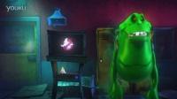 3DM游戏网:《捉鬼敢死队》高清版预告
