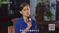 深圳电视台财经频道高端人物专访国家电子商务师陈幼林先生