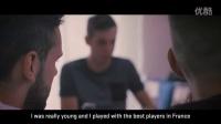 CS-GO Player Profiles - kennyS - Team EnVyUs